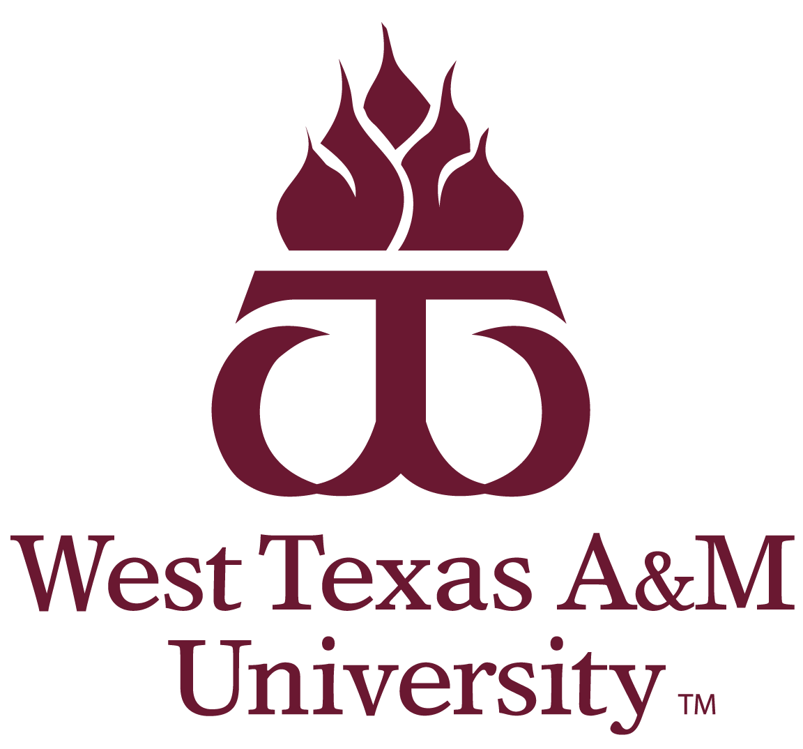 West Texas A&M University